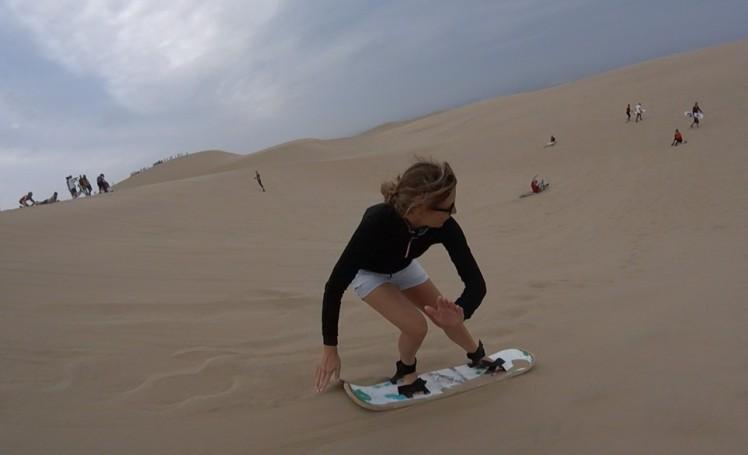 Steph_surf