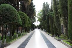 sucre_cementerio_1