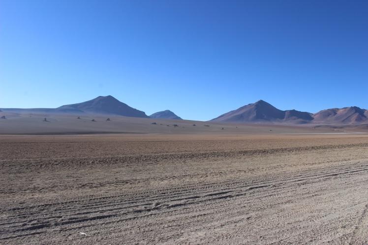 desert_salvador_dali