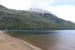 La route des 7 lacs