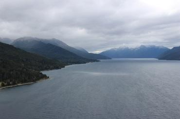 Lac Traful