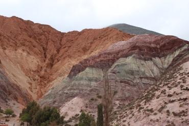 Cerro de 7 colores