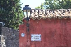 colonia_del_sacramento_10