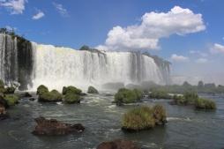Iguaçu_11