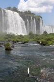 Iguaçu_13