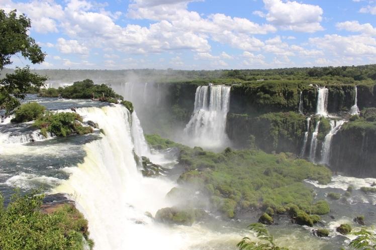 Iguaçu_16