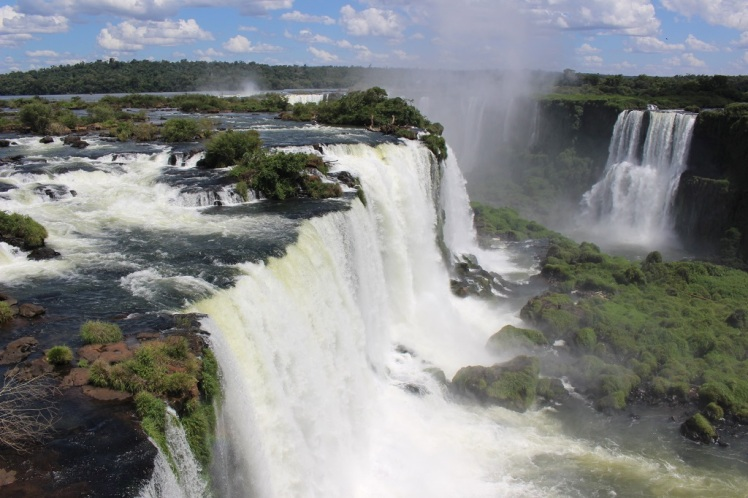 Iguaçu_17