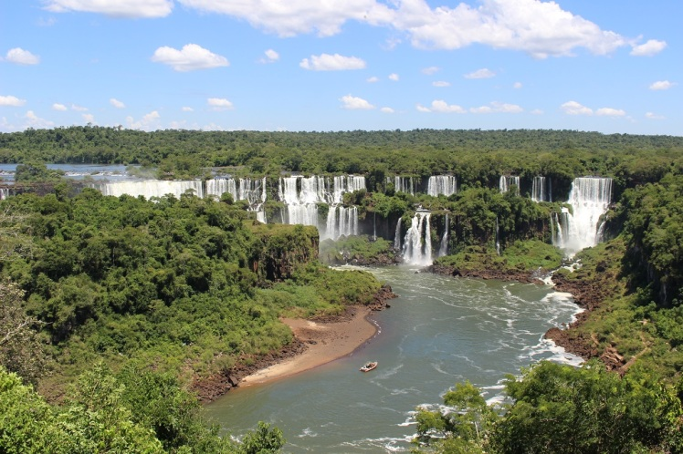 Iguaçu_5