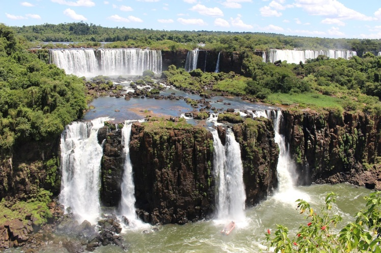 Iguaçu_9