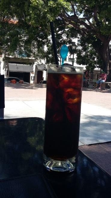 Du Fernett-Coca