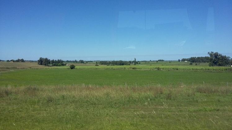 uruguay_paysage