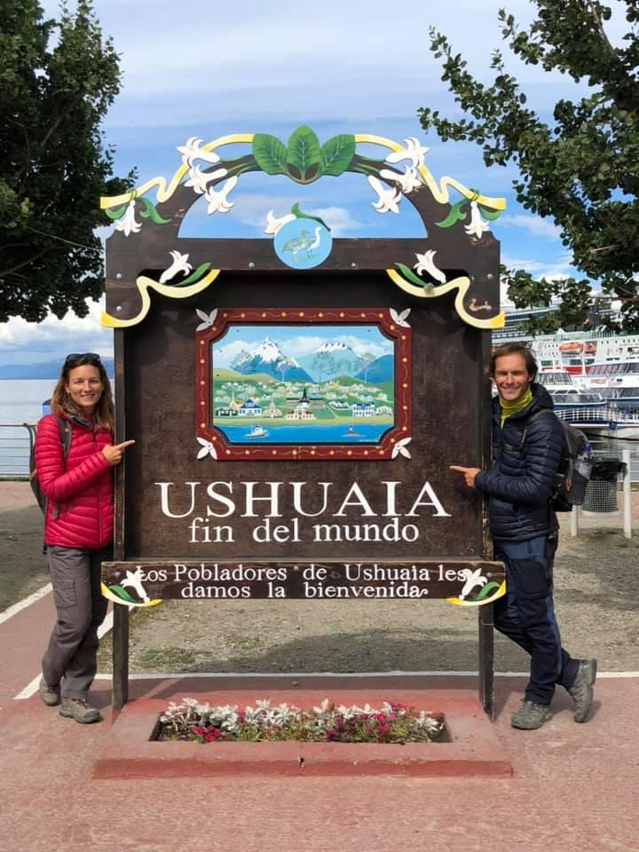 ushuaia_6