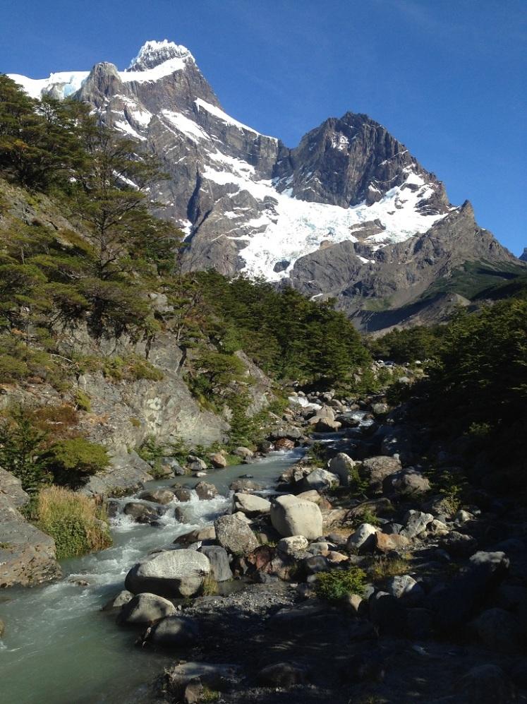 valle_del_frances