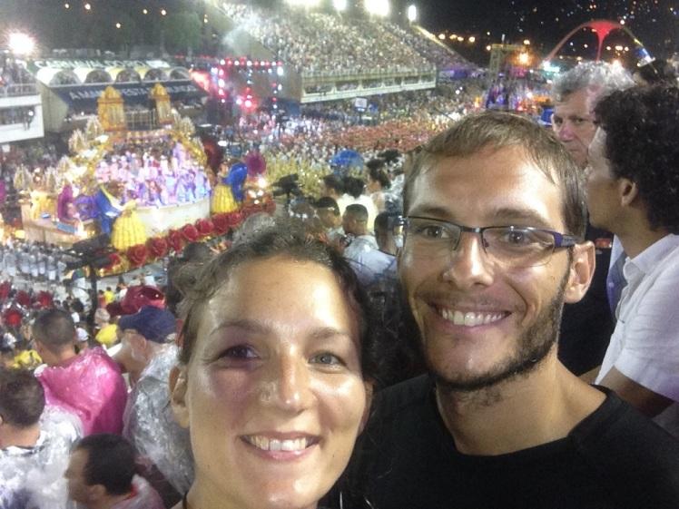 carnaval_rio_10