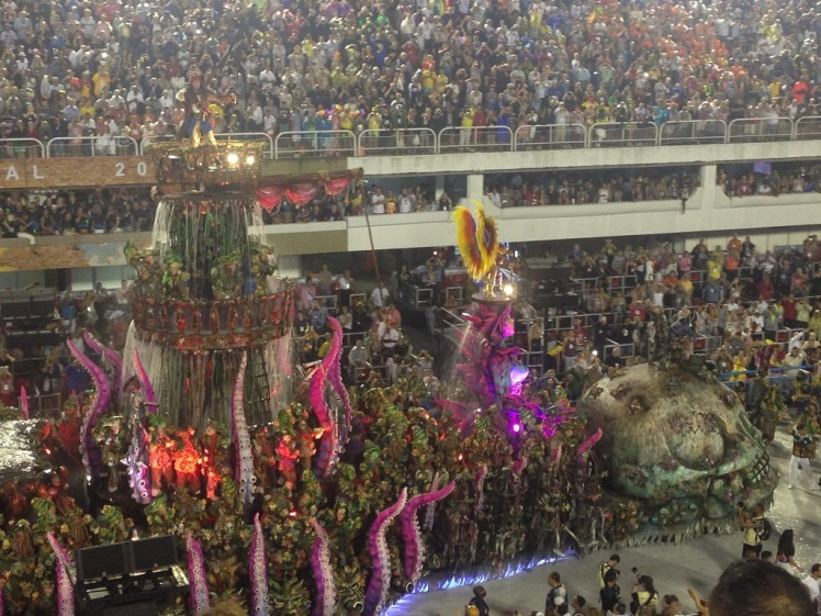 carnaval_rio_11