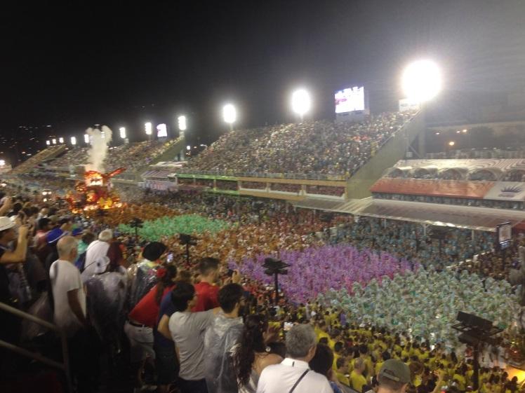 carnaval_rio_12