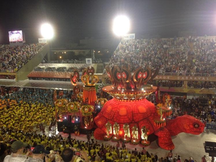 carnaval_rio_14