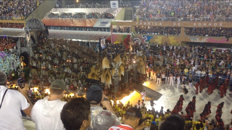 carnaval_rio_15
