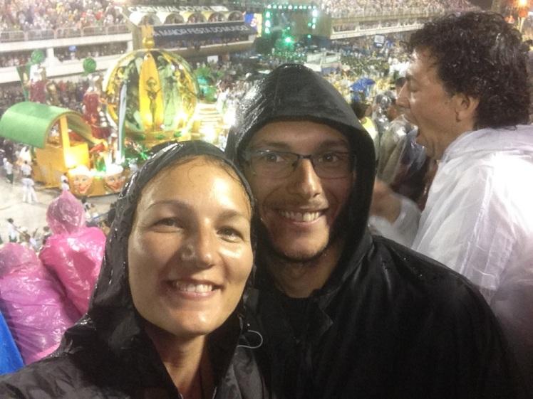 carnaval_rio_4