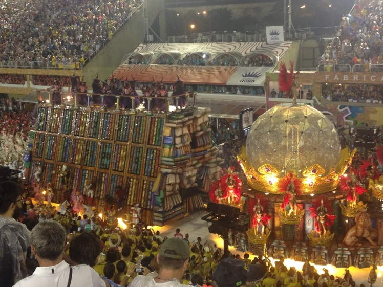 carnaval_rio_6