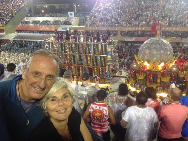 carnaval_rio_7