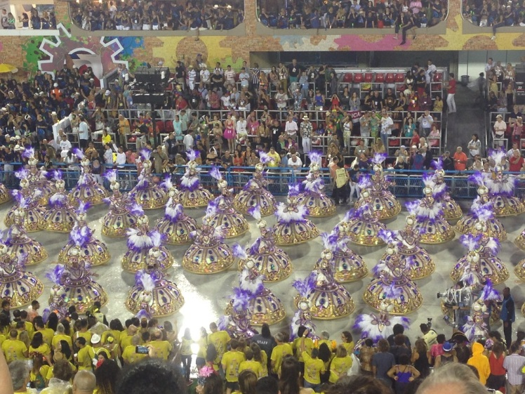 carnaval_rio_8
