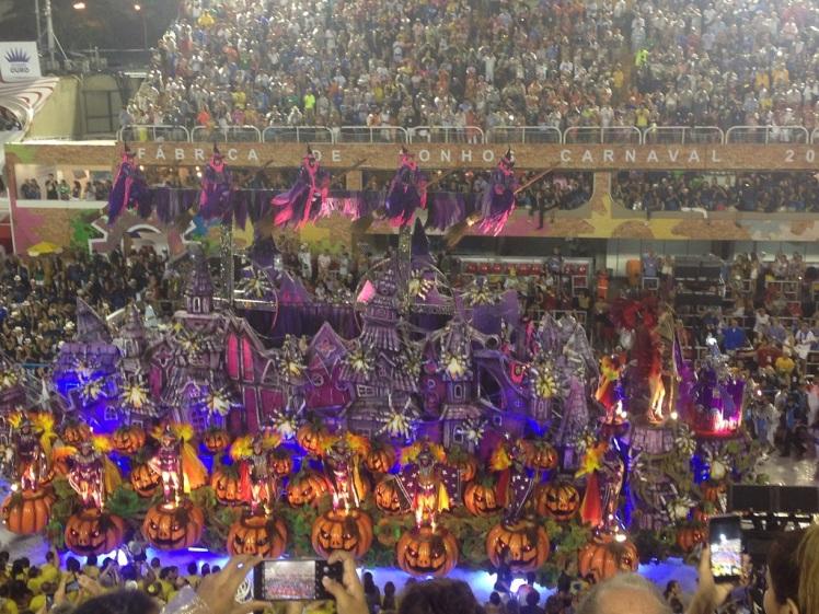 carnaval_rio_9