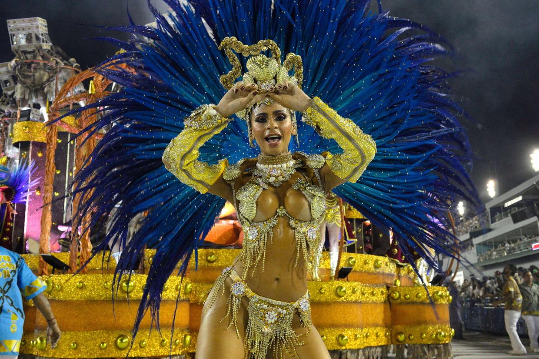 Ríouna el ¡Vive experiencia Carnaval de única CBrodWxe