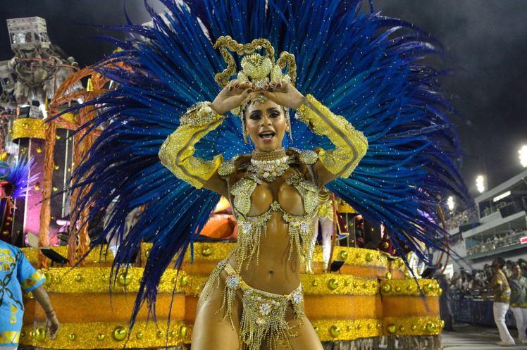 carnaval_rio_internet_1