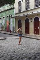 La chirurgie fait des ravages au Brésil