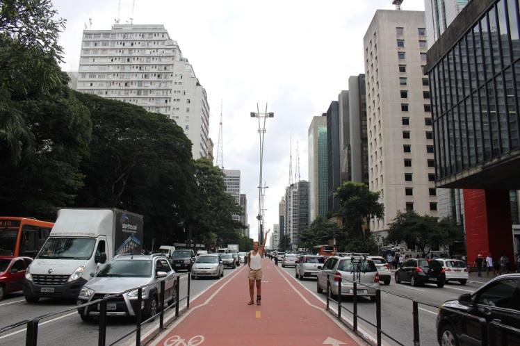 SaoPaulo9