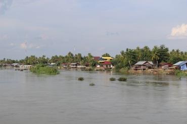 L'île de Don Khône