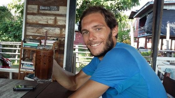 Le café glacé de Kea's fait du bien par cette chaleur