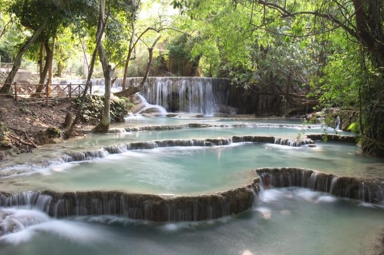 kuang_si_falls_04