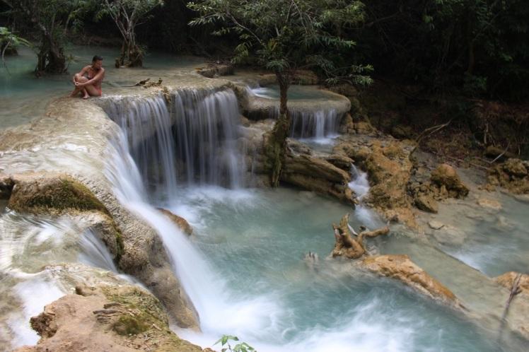 kuang_si_falls_06