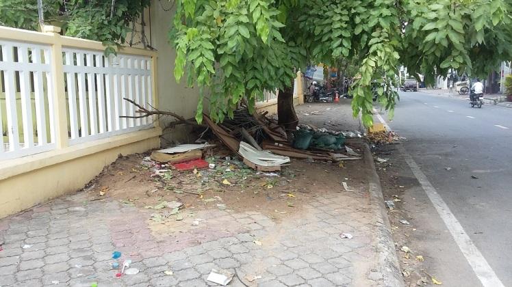Phnom_penh1