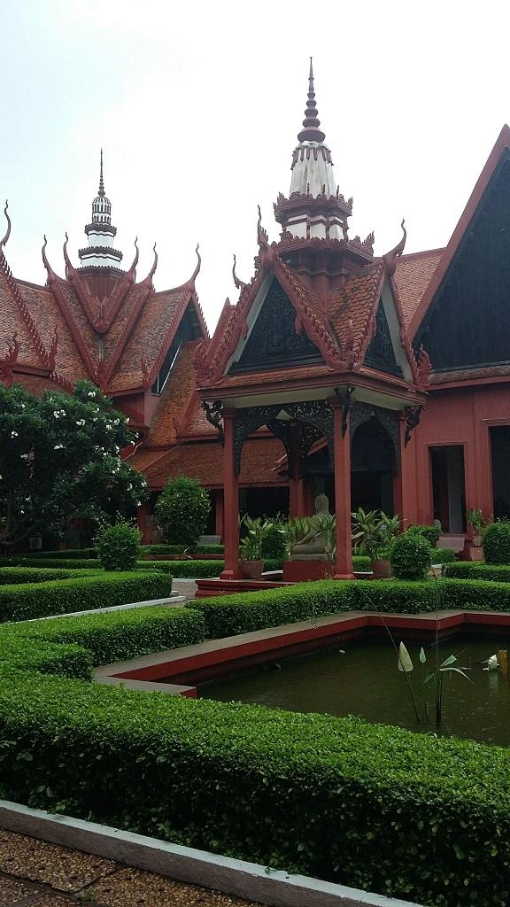 Phnom_penh3