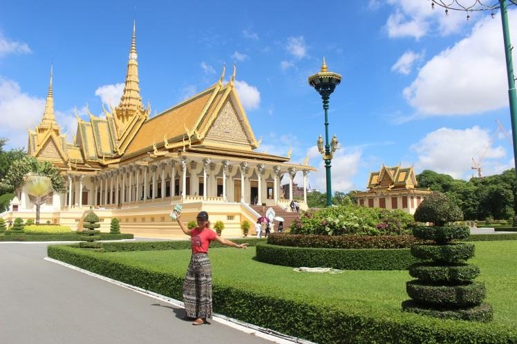 Phnom_penh7