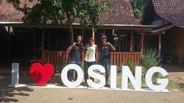 osing_village_03