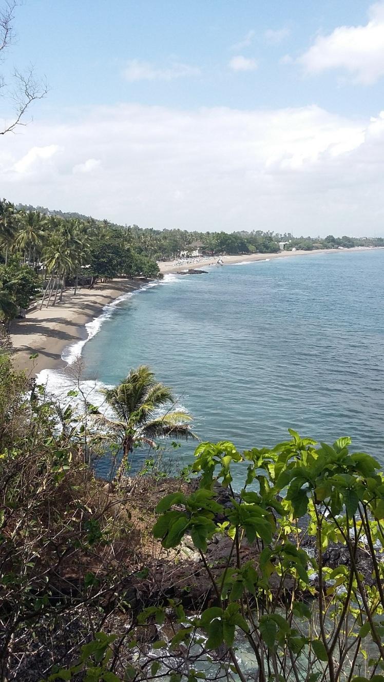 Lombok_2