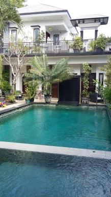 Lombok_8